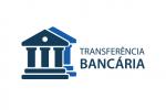 ecommerce-pagamentos-transferencia